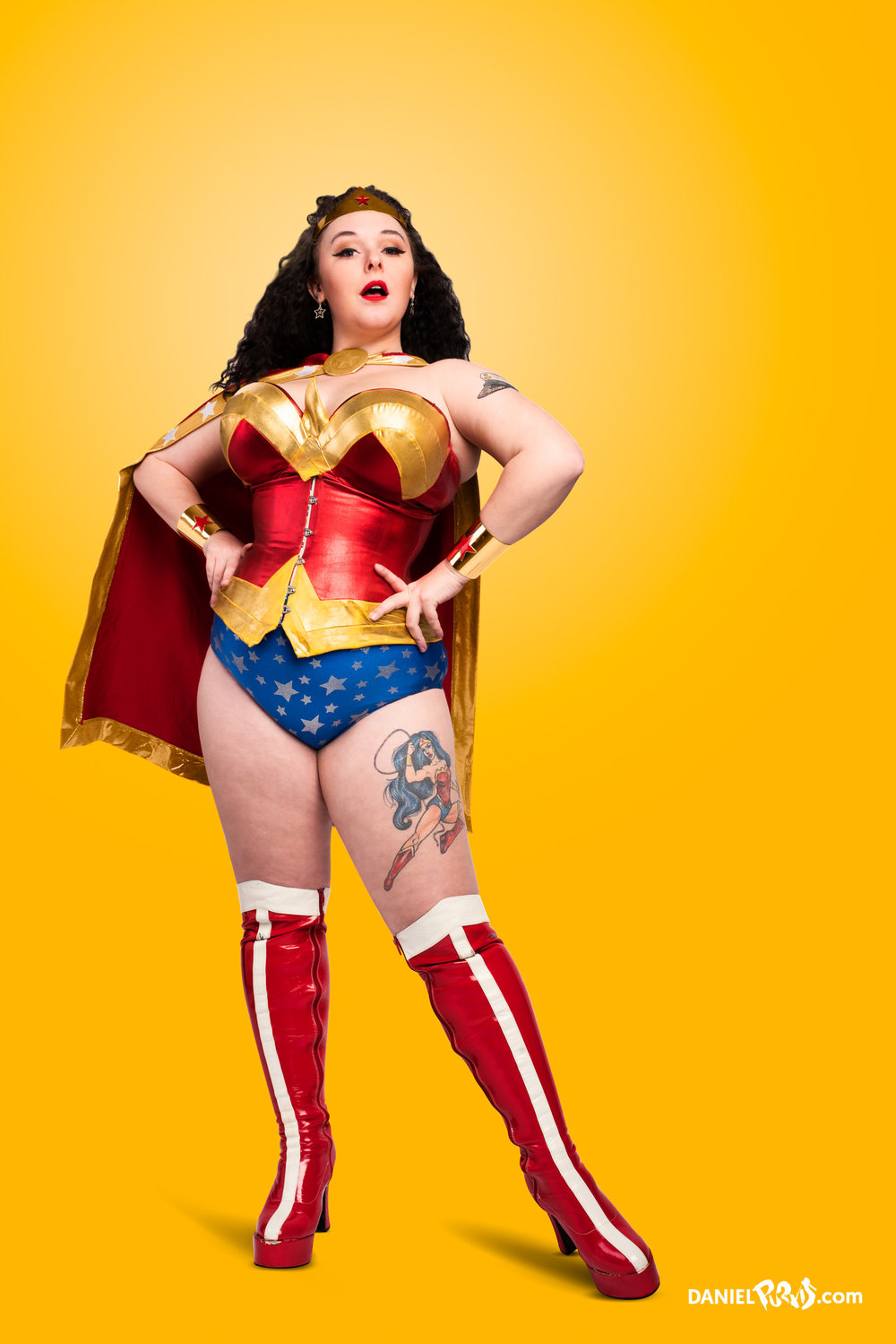 2018 Wonder Woman_DSC6610 v5 sRGB.jpg