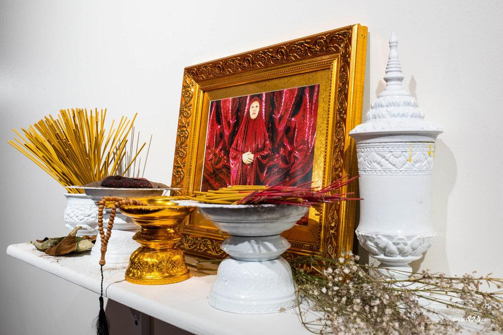 201812 OzAsia Exhibition - Anida Yoeu Ali - Daniel Purivs_DSC2788.jpg
