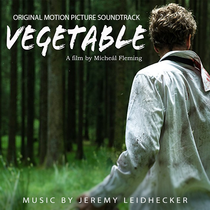 Vegetable Original Score.jpg