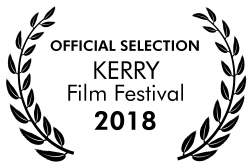 Kerry Film Fest.png