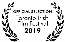 toronto irish film festival.png