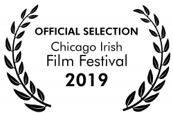 chicago irish film festival.png