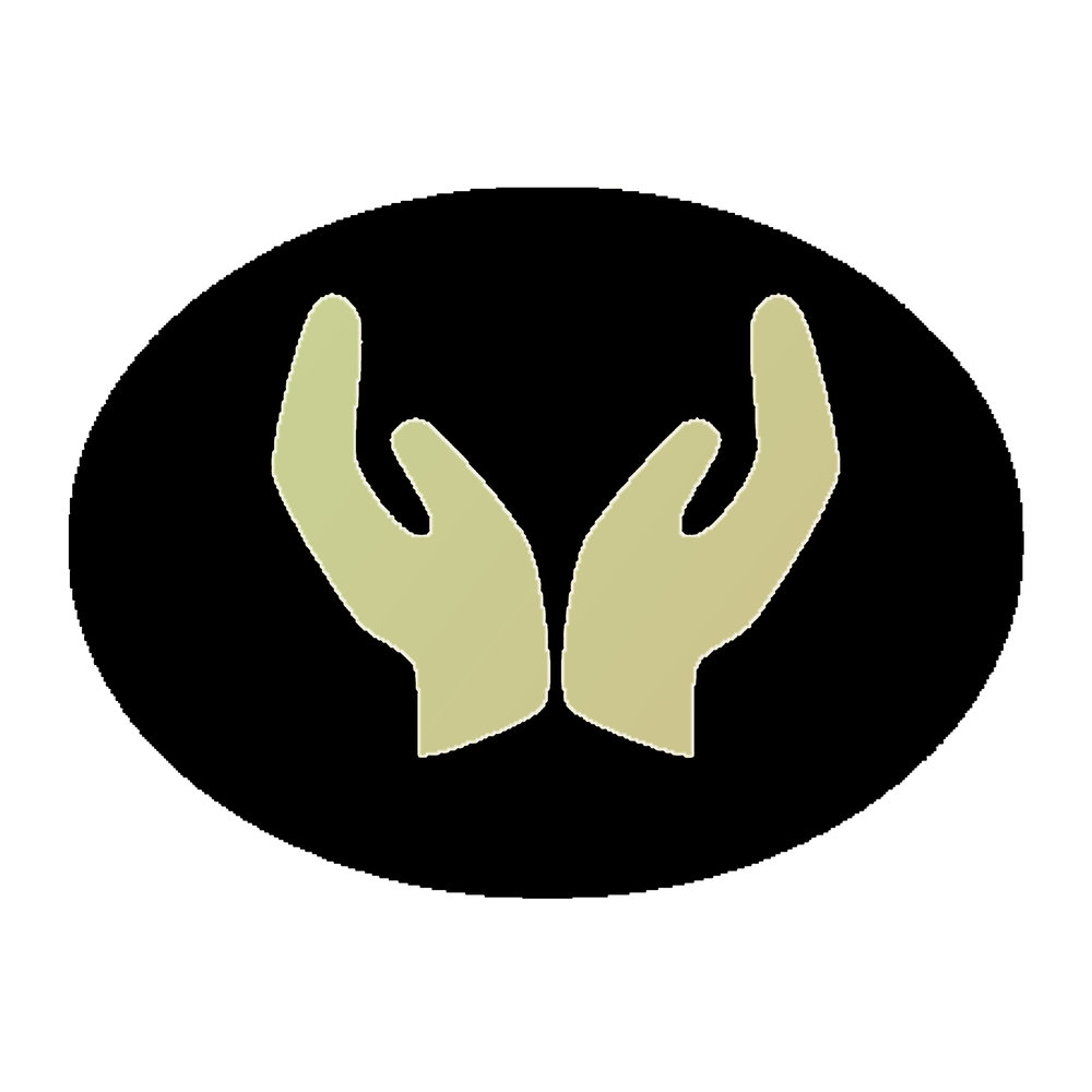 ReachUp Icon_ReachBoulder.jpg