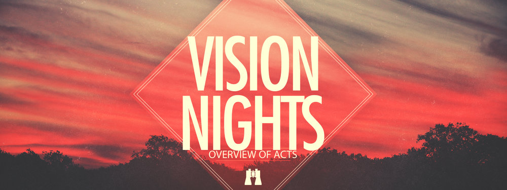 visionnights