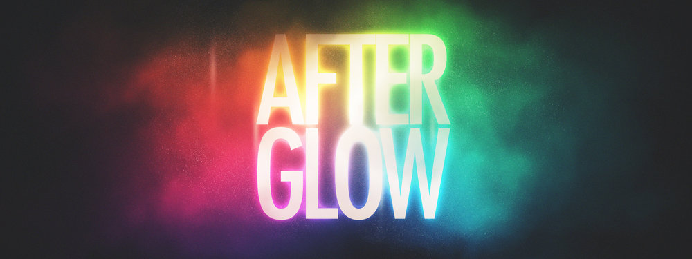 AfterGlow_ReachBoulder.jeg