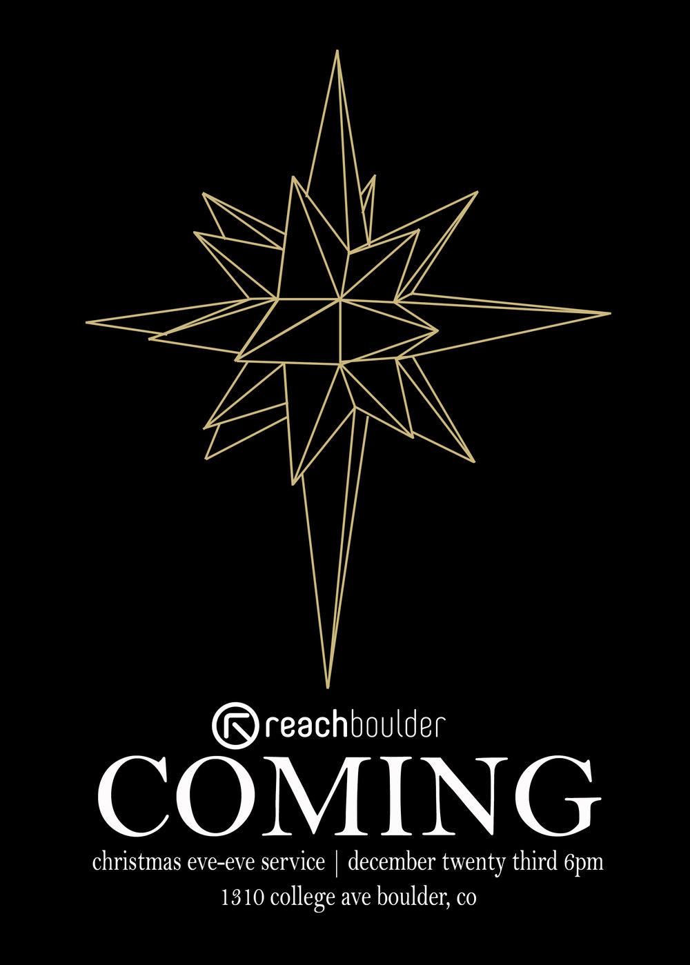 Coming 2016 poster.jpg