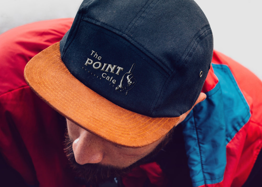 The Point Cafe_Hat Mockup 2018.jpg