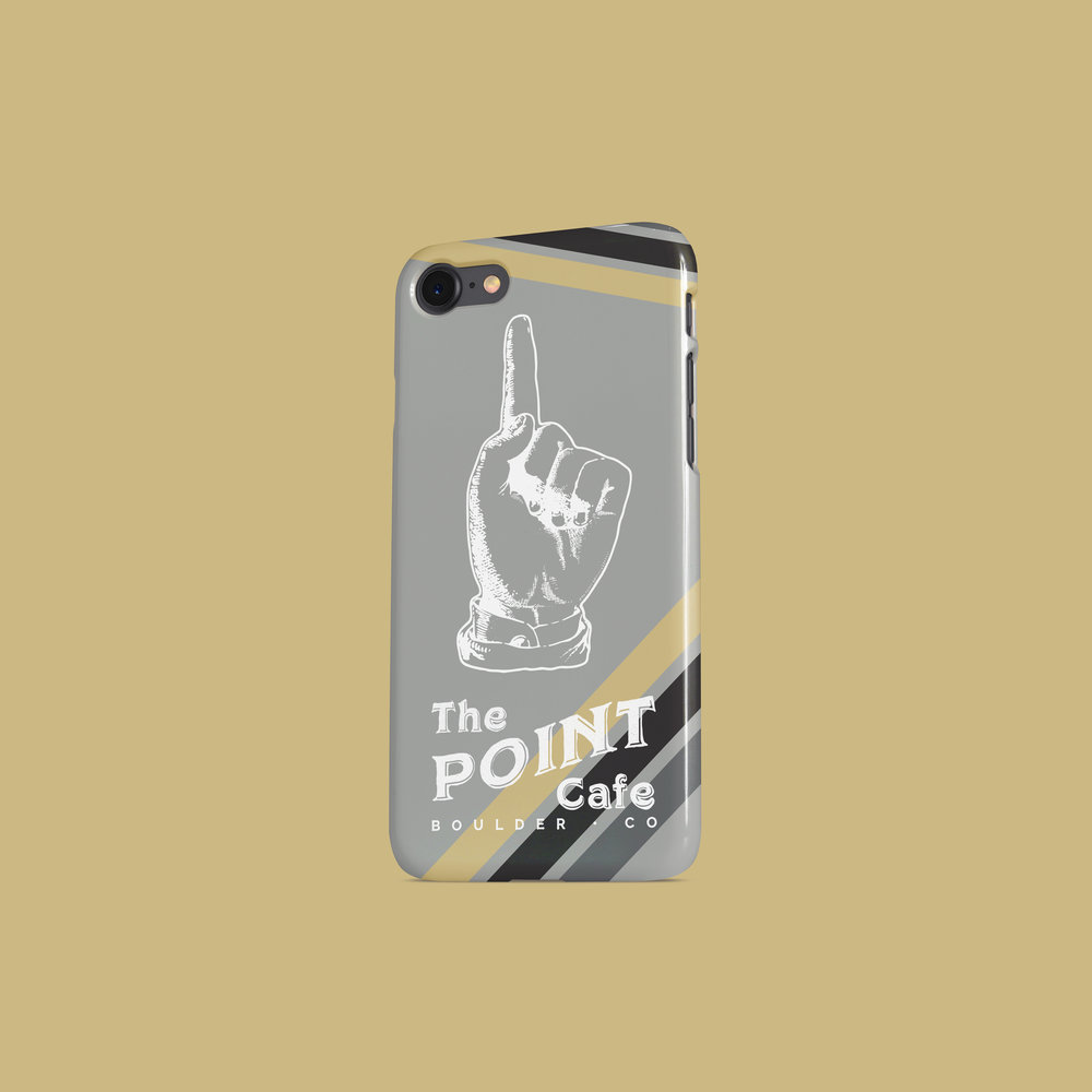The Point Cafe_Phone Case Mockup 2018.jpg