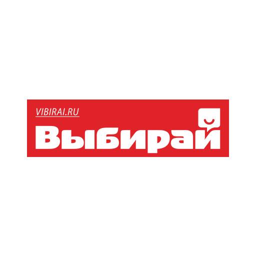 Гид поразвлечениям изаведениям Челябинска