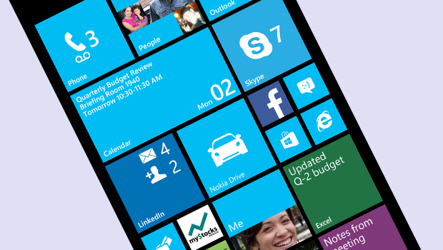 Windows-Phone-8-1.jpg