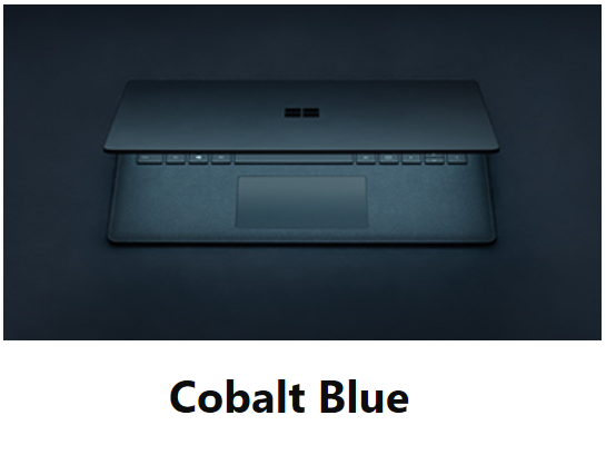 Surface-Laptop-Blue.PNG