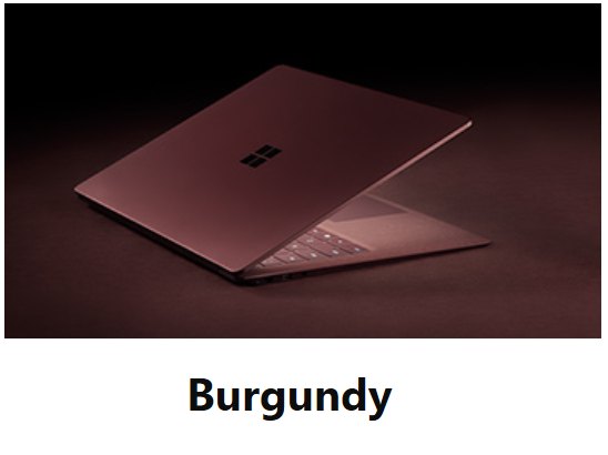 Surface-Laptop-Burgundy.PNG
