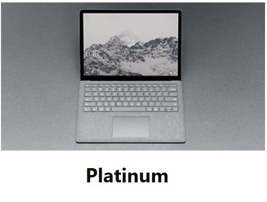 Surface-Laptop-Platinum.PNG