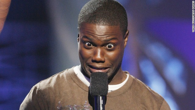 130702135852-faces-of-kevin-hart-mtv-show-2007-horizontal-gallery.jpg
