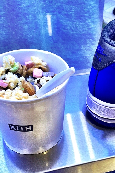 @kithnyc #kithtreats