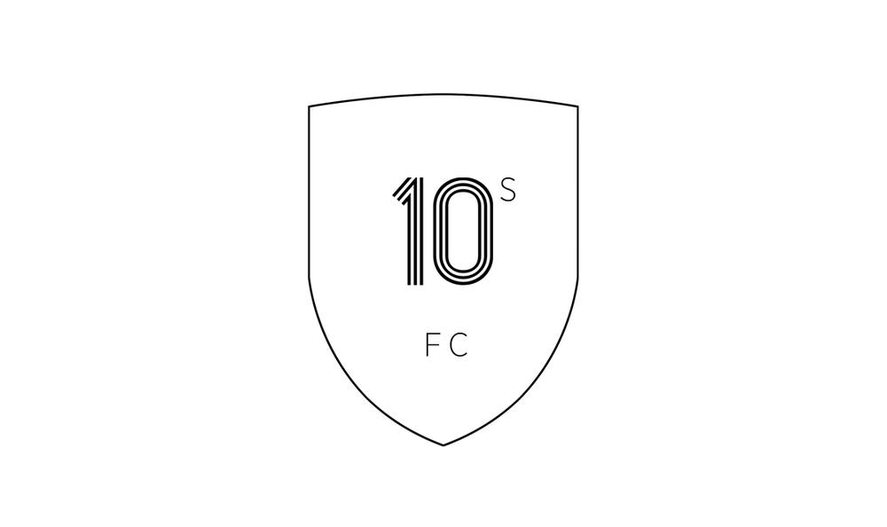 10s_CF.jpg