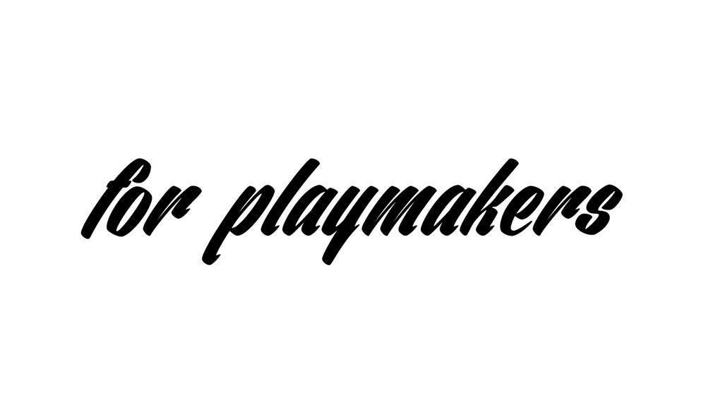 Play_CF.jpg
