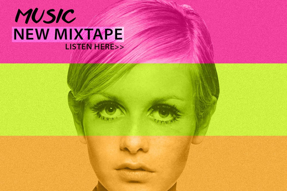 musiccover.jpg