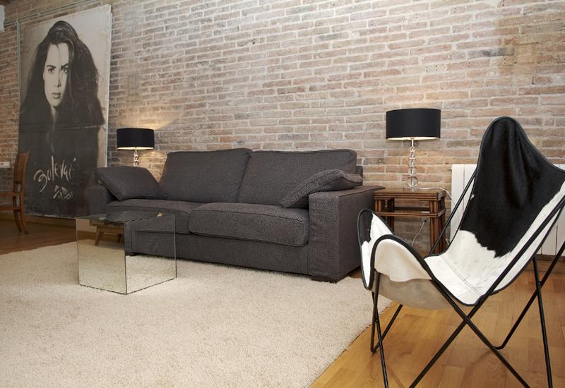 apartamento-barcelona-aribau-provenza-livingroom-b.jpg