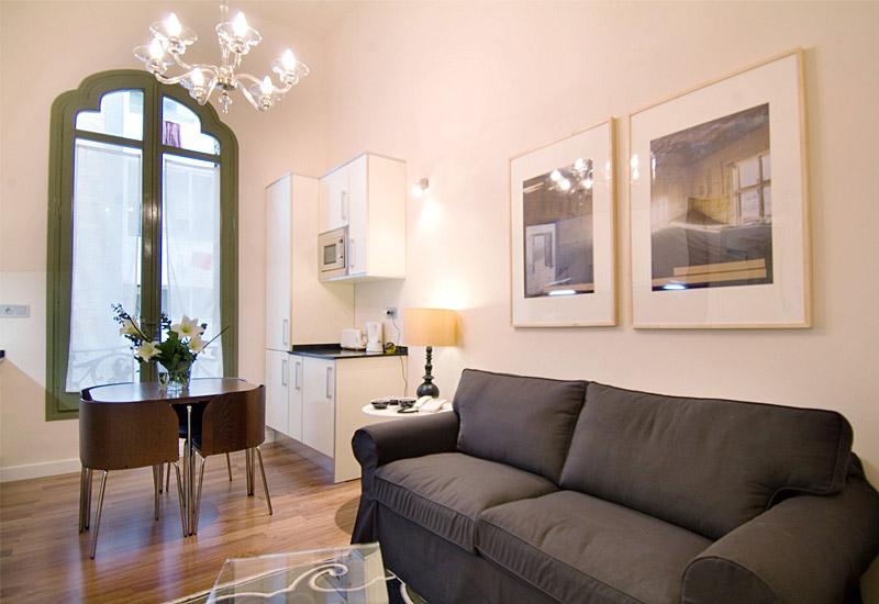 apartment-barcelona-palacete-tibidabo-comedor-g.jpg.jpg