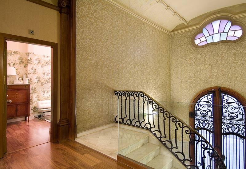 apartment-barcelona-palacete-tibidabo-recepcion-g.jpg.jpg