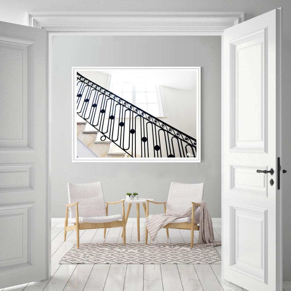 1 gd escalera color rectangular.jpg