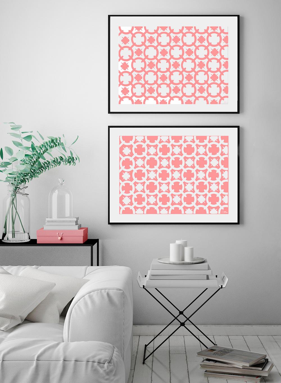 2hidraulicos-rosas.jpg