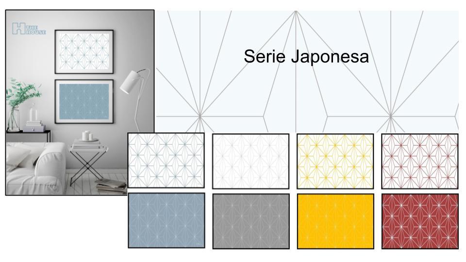 web japonesa (1).jpg