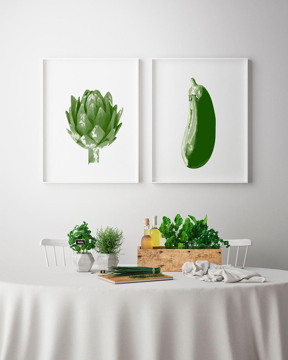 2-comedor-hortalizas-verdes.jpg
