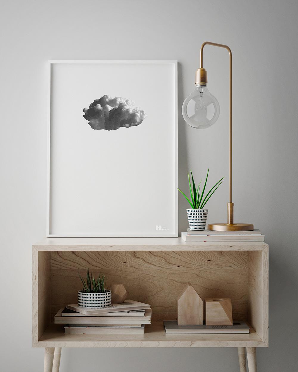 1-nube-entrada.jpg