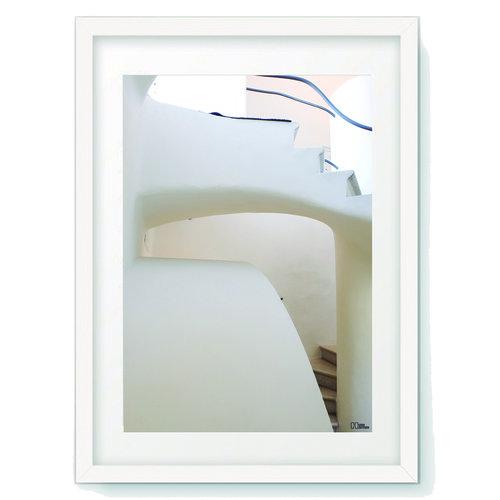 Foto para imprimir Color Formas — The House Home Staging