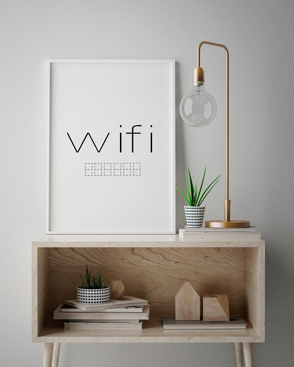 1-wifil-entrada.jpg