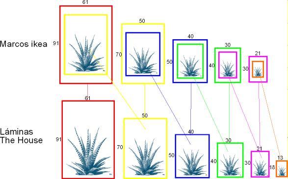 medidas laminas (1).jpg