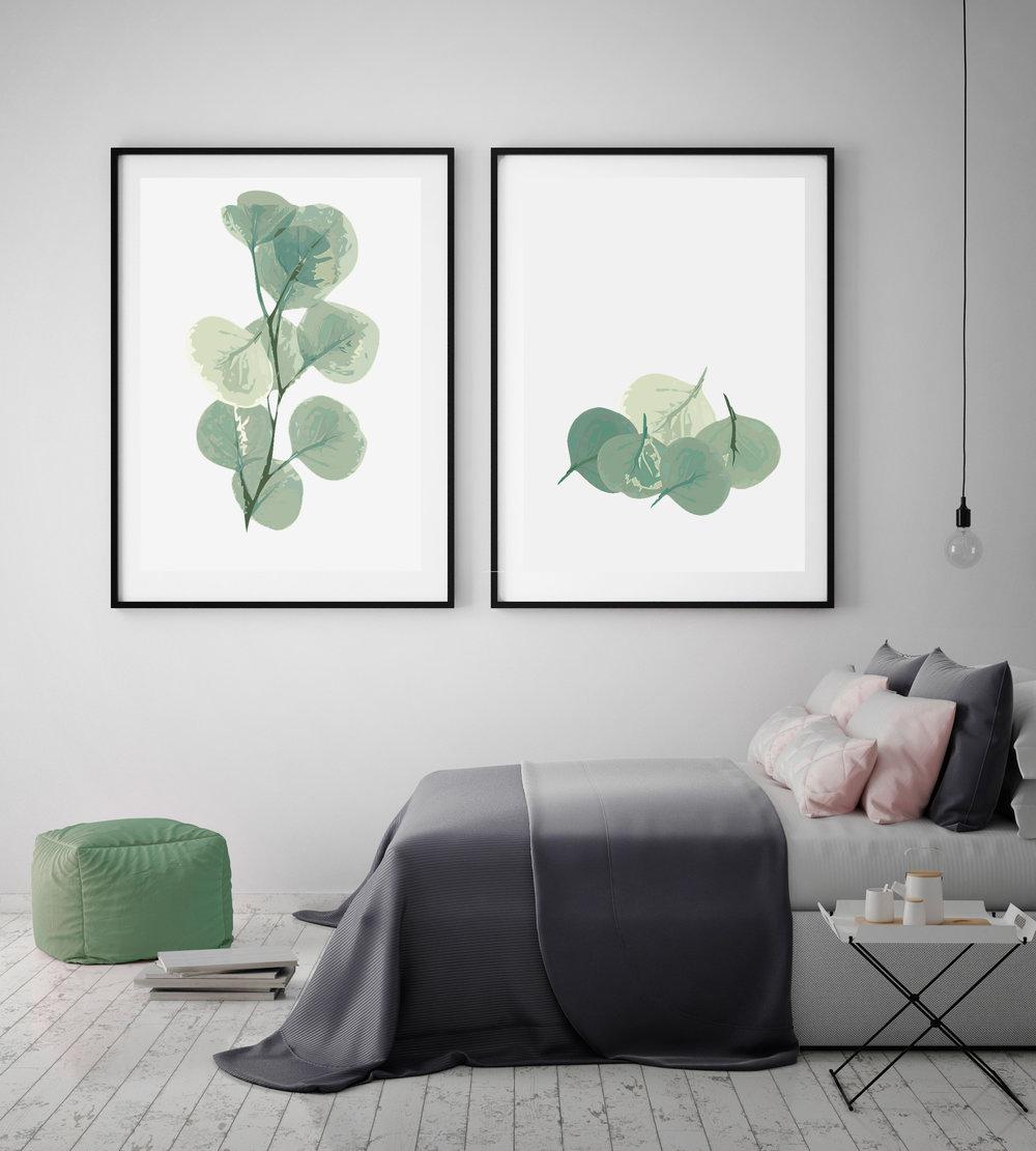 2-hojas-verdes.jpg