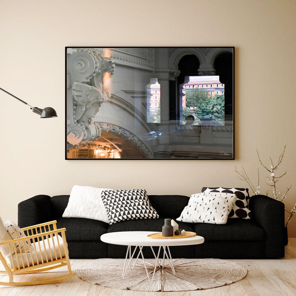 sofa-foto-4.jpg
