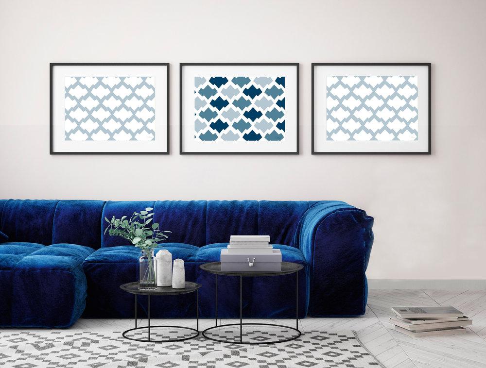 3-salon-azulesl.jpg