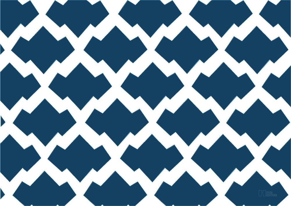 mallorquina 3 azul.jpg