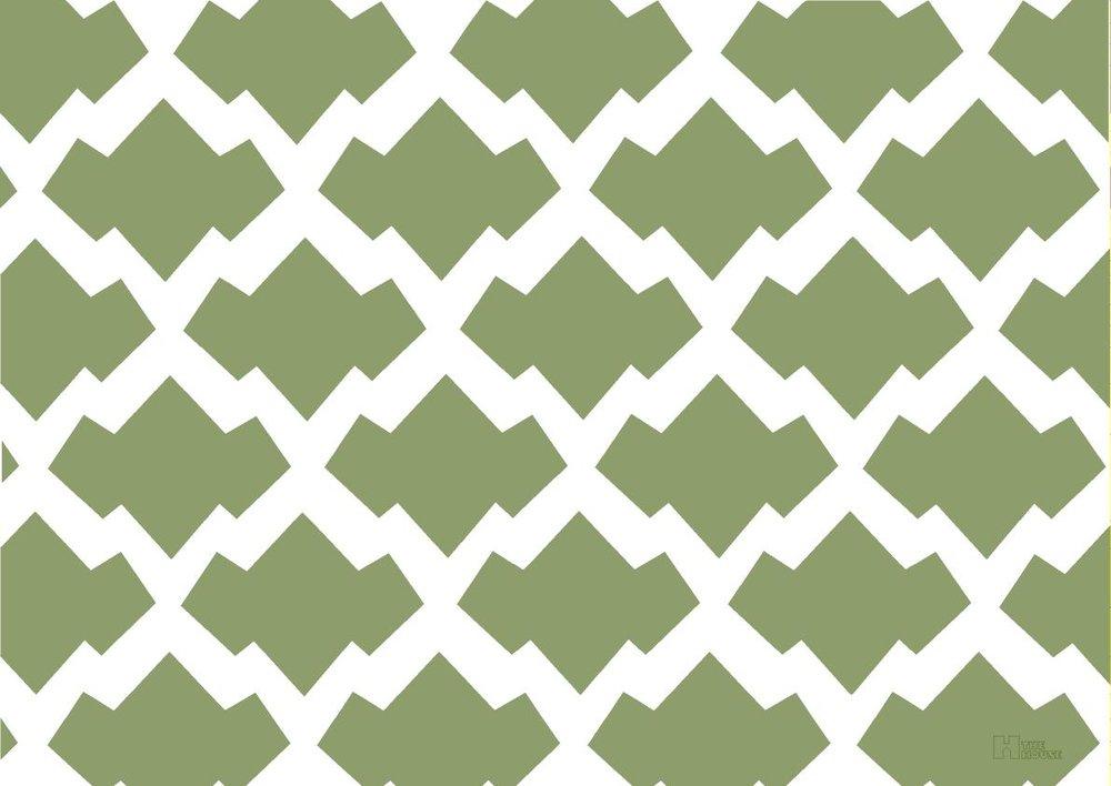 mallorquina 3 verde.jpg