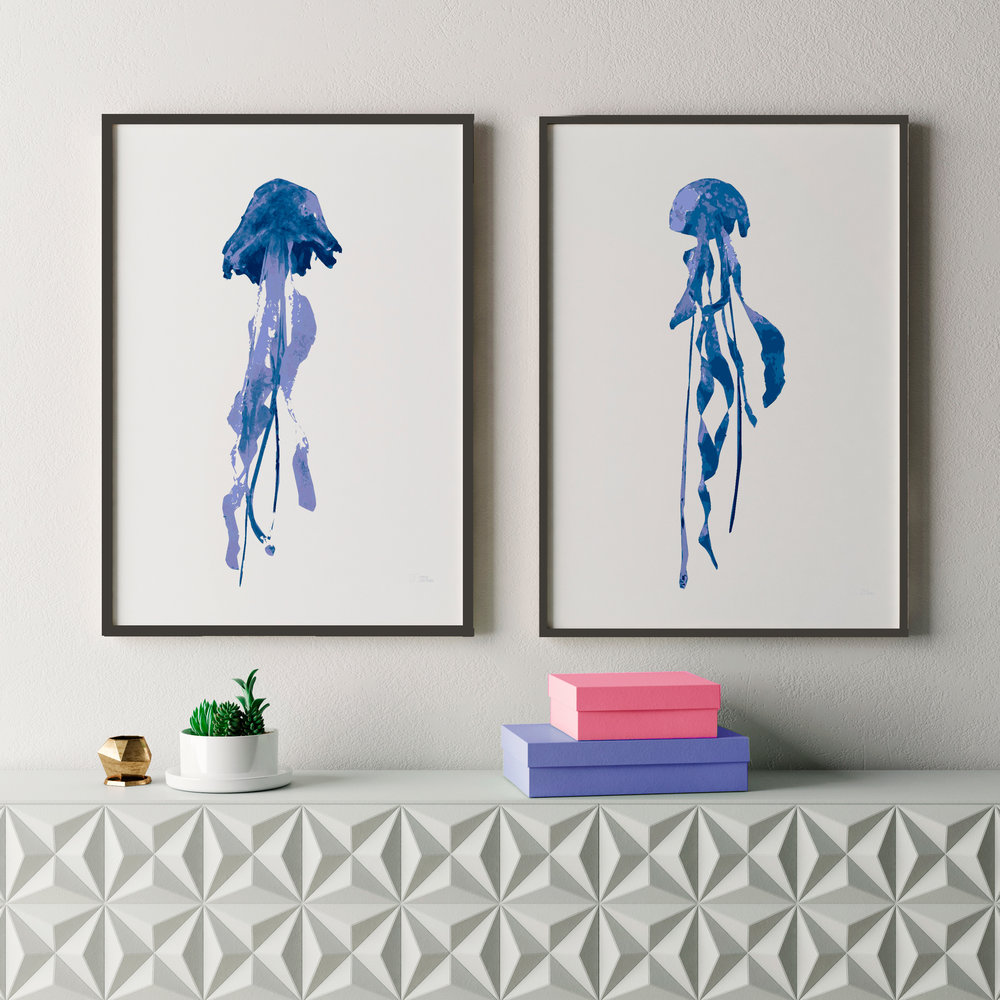 Medusa-lila.jpg