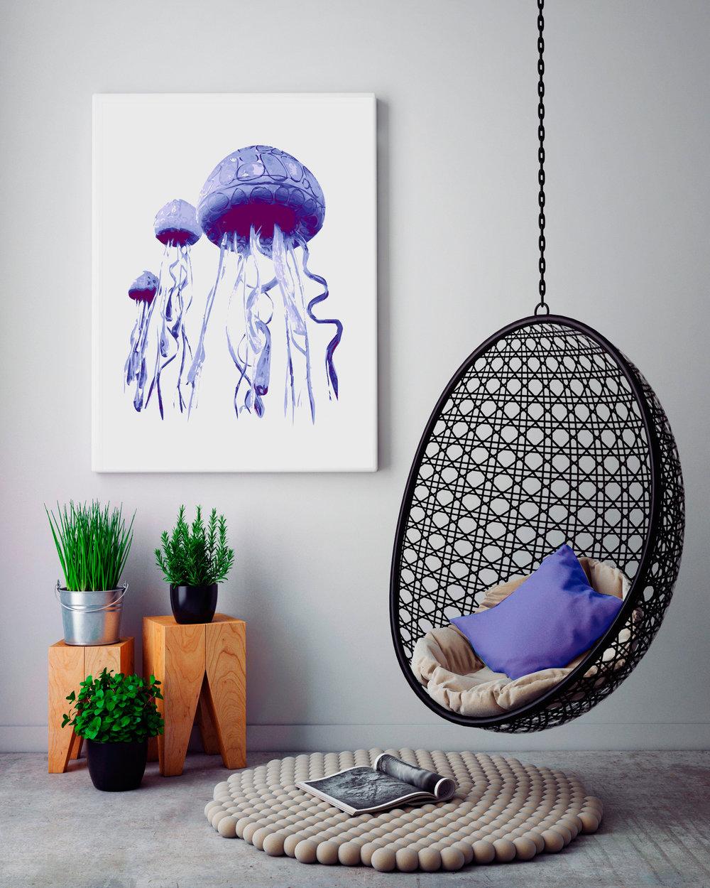 Medusas-violet.jpg