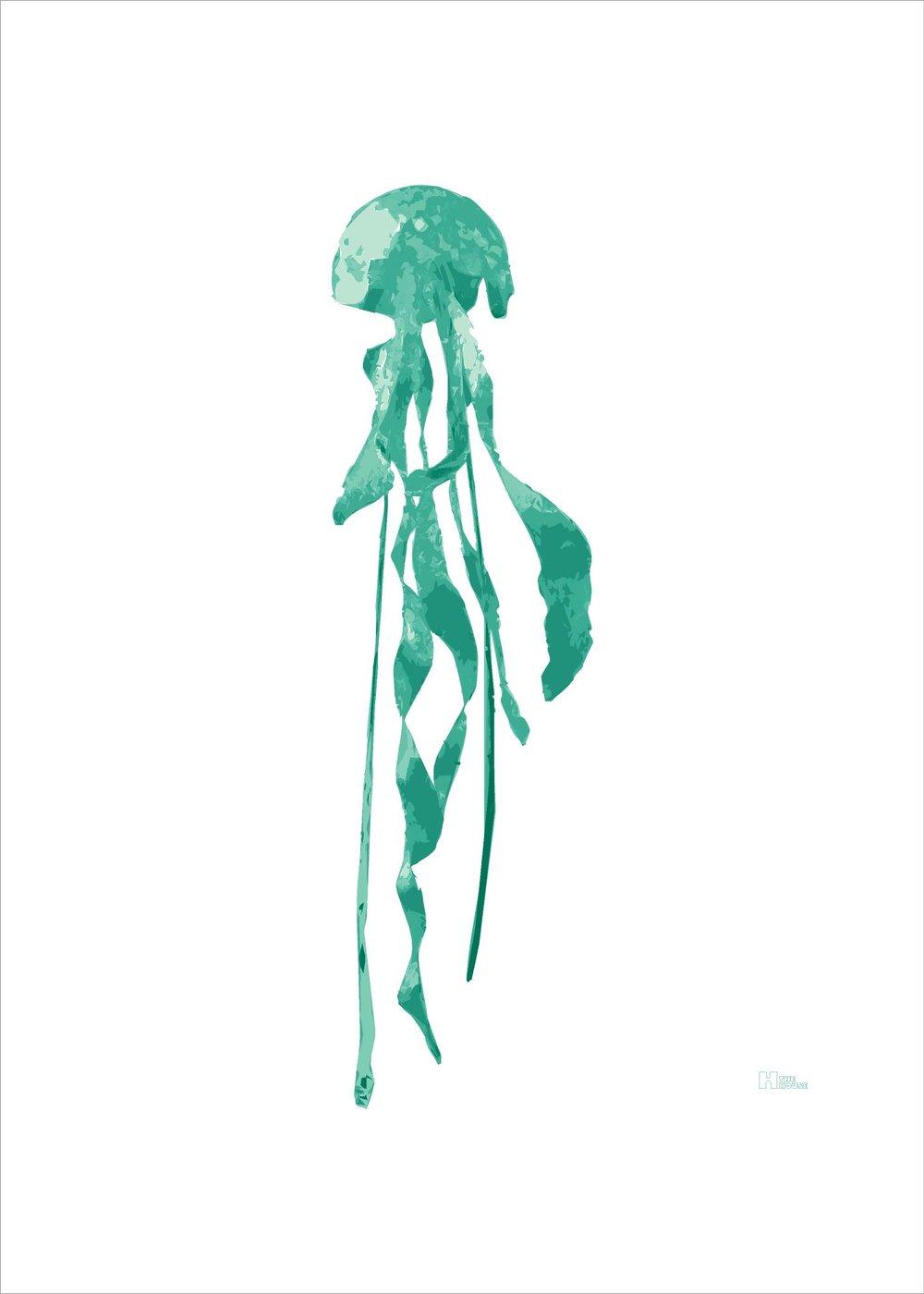 Medusa 2 verde.jpg