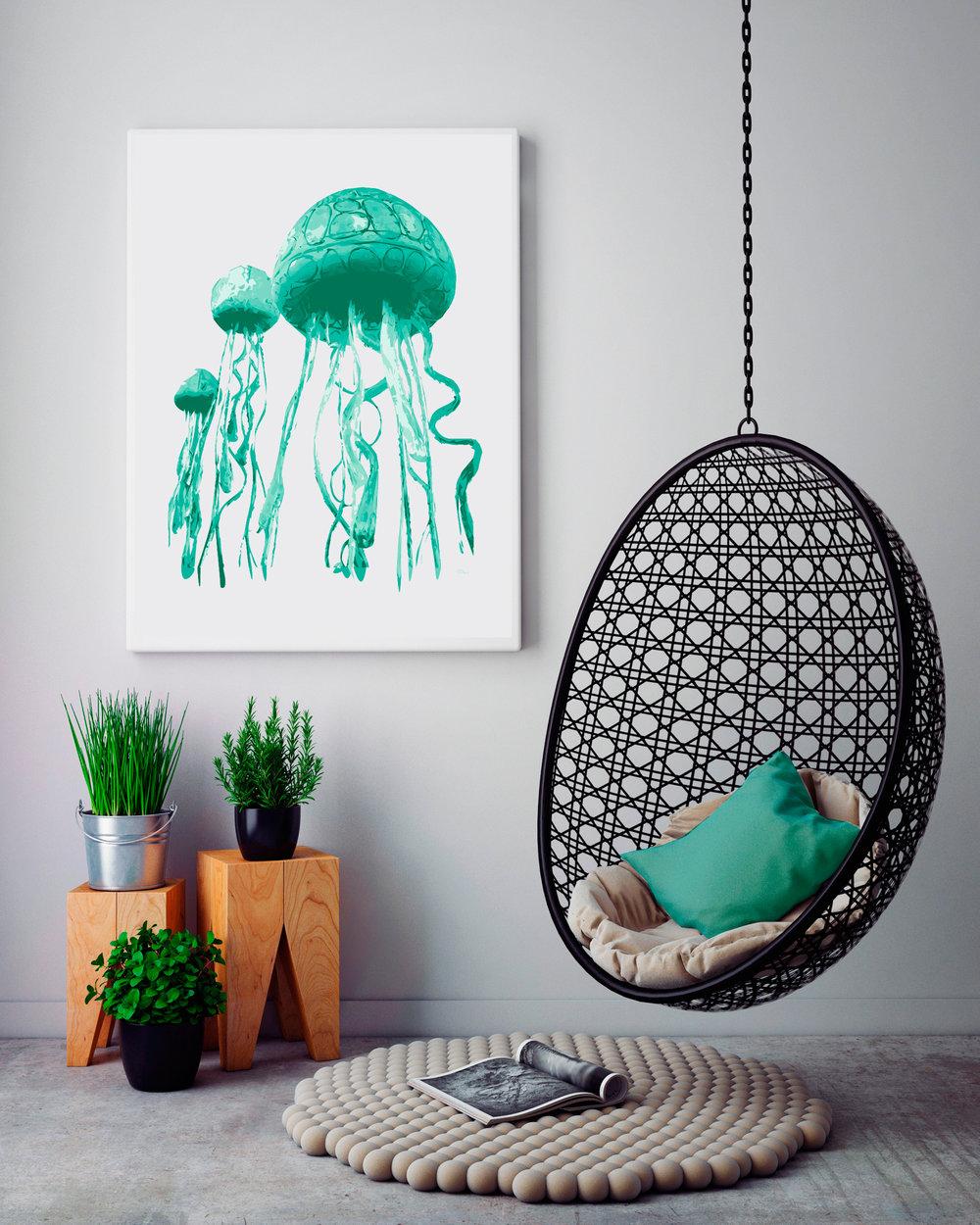 Medusas-verdes.jpg