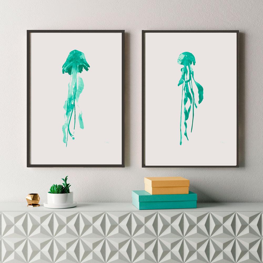 Medusa-verde.jpg