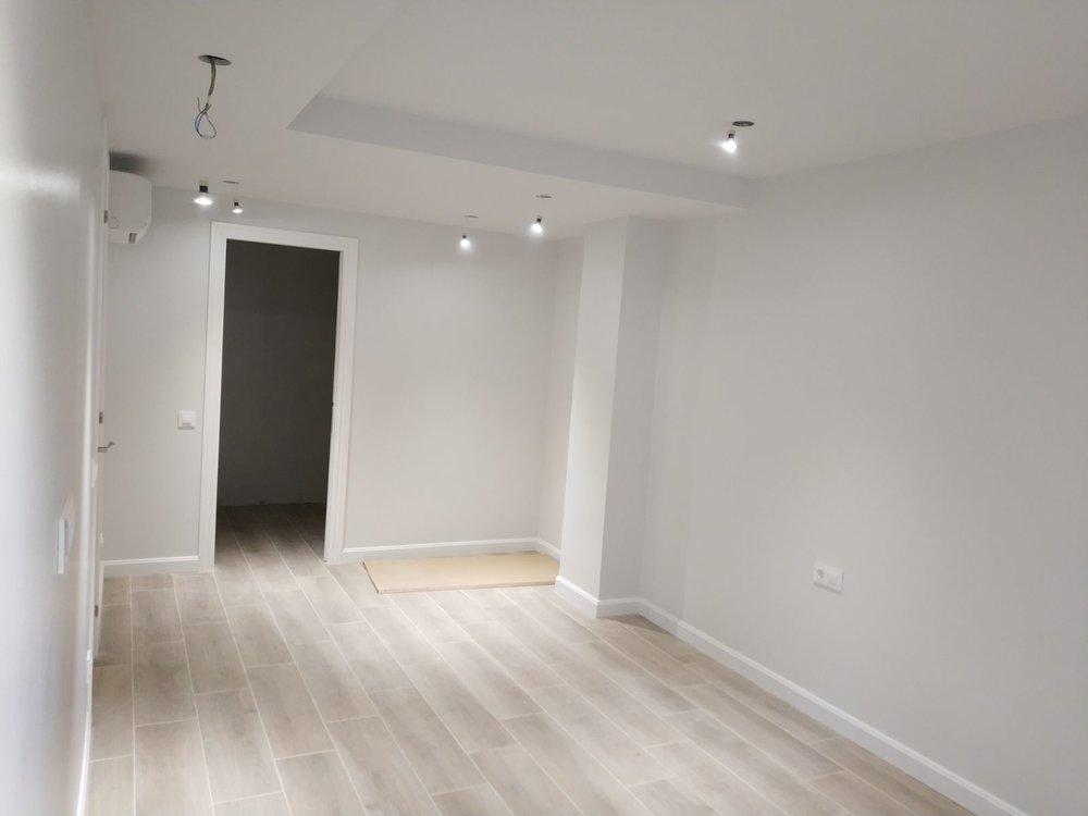 habitacion 2 - 1.jpeg