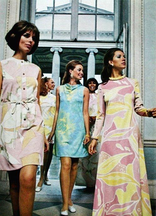 60s dresses pastel.jpg