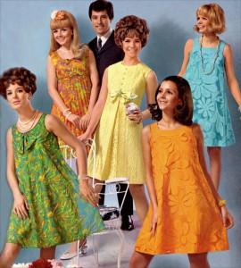 1960s-fashion-1-270x300.jpg