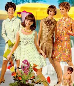 1960s-fashion-3-259x300.jpg