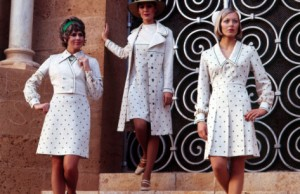 1960s-womens-fashion-1-300x194.jpg