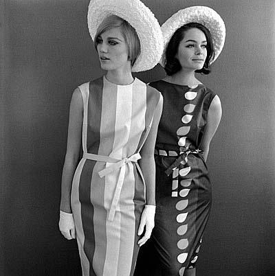 60s dresses.jpg