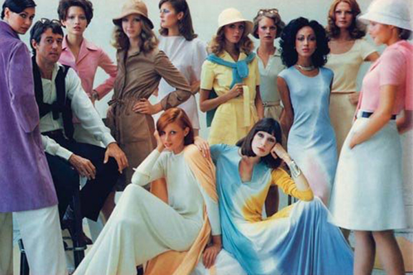 1970s-Halston.jpg